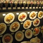よつ葉ホワイトコージで朝食を カフェオレとワッフル 札幌パセオ店Hokkaidou 20121023 111302 150x150