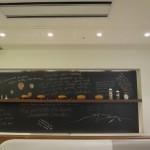 よつ葉ホワイトコージで朝食を カフェオレとワッフル 札幌パセオ店Hokkaidou 20121023 114541 150x150