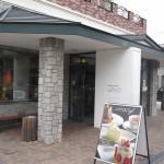 ルタオ ル ショコラ (LeTAO Le chocolat) ルタオ唯一のチョコレート専門店Hokkaidou 20121023 125730 150x150