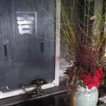 さかい家 小樽にあるアンティークな喫茶店 外観もそうだが、内装もアンティークで宜しいですHokkaidou 20121023 151647 150x150