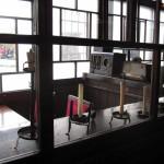 さかい家 小樽にあるアンティークな喫茶店 外観もそうだが、内装もアンティークで宜しいですHokkaidou 20121023 151753 150x150
