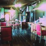 さかい家 小樽にあるアンティークな喫茶店 外観もそうだが、内装もアンティークで宜しいですHokkaidou 20121023 152013 150x150