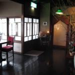 さかい家 小樽にあるアンティークな喫茶店 外観もそうだが、内装もアンティークで宜しいですHokkaidou 20121023 153606 150x150