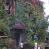海猫屋 小樽の創作料理のお店 あいにくのお休みだった