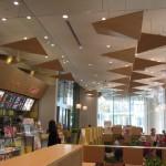 ビッセスイーツ ODORI BISSE(大通ビッセ)Hokkaidou 20121024 122016 150x150