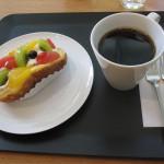ビッセスイーツ ODORI BISSE(大通ビッセ)Hokkaidou 20121024 124600 150x150