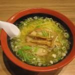 函館麺厨房 あじさい 新千歳空港店Hokkaidou 20121025 151016 150x150