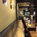 新横浜ラーメン博物館で「支那そばや」「龍上海本店」「こむらさき」を食すKanagawa 20151231 10344433180 150x150
