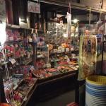 新横浜ラーメン博物館で「支那そばや」「龍上海本店」「こむらさき」を食すKanagawa 20151231 10455233180 150x150