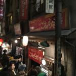 新横浜ラーメン博物館で「支那そばや」「龍上海本店」「こむらさき」を食すKanagawa 20151231 11185233180 150x150
