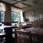 栄太楼で塩原温泉のとて焼きを食すShiobaraonsen 20120916 165923 150x150