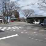 那須ラスクファクトリー 那須町Tochigi 20110306 110254 150x150