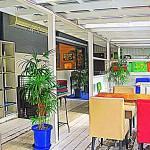 NASU SHOZO CAFEの秋 那須町で人気のカフェTochigi 20111114 105146 150x150