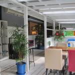 NASU SHOZO CAFEの秋 那須町で人気のカフェTochigi 20111114 105146 02 150x150