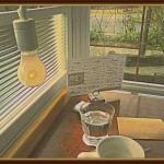NASU SHOZO CAFEの秋 那須町で人気のカフェTochigi 20111114 105956 150x150