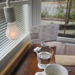 NASU SHOZO CAFEの秋 那須町で人気のカフェTochigi 20111114 105956 02 150x150