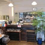 NASU SHOZO CAFEの秋 那須町で人気のカフェTochigi 20111114 113237 150x150