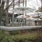 NASU SHOZO CAFEの秋 那須町で人気のカフェTochigi 20111114 113329 02 150x150