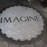 ペニーレイン 那須にあるビートルズをリスペクトするベーカリーTochigi 20120908 155427 150x150