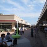 那須ガーデンアウトレット 拡大したよTochigi 20120910 145237 150x150