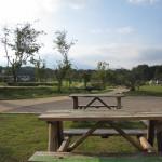 那須ガーデンアウトレット 空の景色Tochigi 20120910 161942 150x150