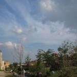 那須ガーデンアウトレット 空の景色Tochigi 20120910 162219 150x150