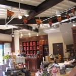 チーズガーデン THE OVEN(オーブン)Tochigi 20121008 140138 150x150