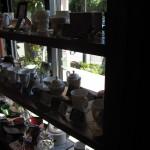 チーズガーデン THE OVEN(オーブン)Tochigi 20121008 140209 150x150