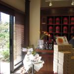 チーズガーデン THE OVEN(オーブン)Tochigi 20121008 140244 150x150