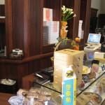 チーズガーデン THE OVEN(オーブン)Tochigi 20121008 140312 150x150