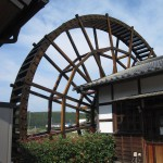 道の駅 東山道伊王野は蕎麦が旨い道の駅だから、ここにきて蕎麦を食べなければ行った意味がないTochigi 20121014 104202 150x150