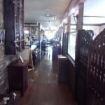 クローバーステーキ HOUSE 那須烏山市Tochigi 20121027 130158 150x150
