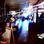 クローバーステーキ HOUSE 那須烏山市Tochigi 20121027 140115 150x150