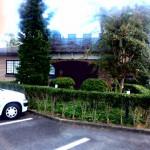 クローバーステーキ HOUSE 那須烏山市Tochigi 20121027 140255 150x150