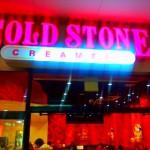那須ガーデンアウトレット Cold StoneTochigi 20121027 171704 150x150