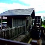 そすいの郷にあるそすい庵の蕎麦が旨い 那須塩原市Tochigi 20130715 114206 150x150
