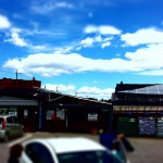 そすいの郷にあるそすい庵の蕎麦が旨い 那須塩原市Tochigi 20130715 114235 150x150