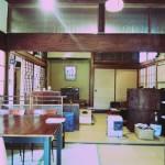 カフェレストラン 仁亭 大田原市Tochigi 20131123 114341000 150x150
