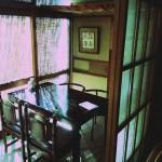 カフェレストラン 仁亭 大田原市Tochigi 20131123 114353000 150x150