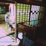 カフェレストラン 仁亭 大田原市Tochigi 20131123 114409000 150x150