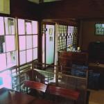 カフェレストラン 仁亭 大田原市Tochigi 20131123 114435000 150x150
