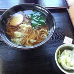 道の駅 東山道伊王野は蕎麦が旨い道の駅だから、ここにきて蕎麦を食べなければ行った意味がないTochigi 20131201 13122233180 150x150