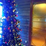 二期倶楽部の観季館でNoelパーティー2013Tochigi 20131208 121746 150x150