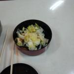 そば処 ふれあいの舎 八溝そば街道 ようやく食した 味にとっても満足!Tochigi 20140125 115029000 150x150