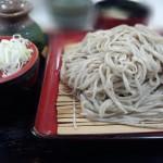 そば処 ふれあいの舎 八溝そば街道 ようやく食した 味にとっても満足!Tochigi 20140125 115521000 150x150