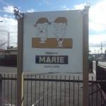 Patisserie MARIEのシフォンケーキは栃木県内どころか関東有数のレベルの高さではないかと思うTochigi 20140126 113716000 150x150