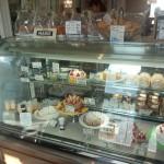 Patisserie MARIEのシフォンケーキは栃木県内どころか関東有数のレベルの高さではないかと思うTochigi 20140126 113748000 150x150