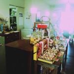 Patisserie MARIEのシフォンケーキは栃木県内どころか関東有数のレベルの高さではないかと思うTochigi 20140126 113842000 150x150