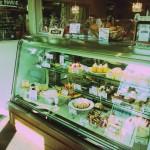 Patisserie MARIEのシフォンケーキは栃木県内どころか関東有数のレベルの高さではないかと思うTochigi 20140126 113900000 150x150