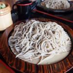黒羽くらしの館で蕎麦を食べ、ピオーネを買ってTochigi 20140406 120901000 150x150